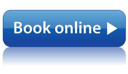 book of online