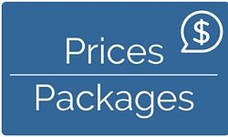Driving lessons prices and package deals