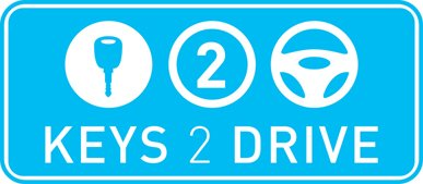 Register for your Keys2Drive Free Driving Lesson | Learn. Drive. Survive.
