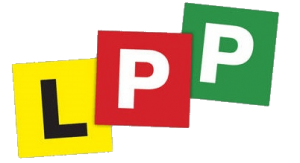 l and p plates trans