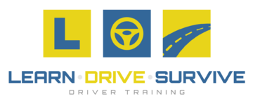 Learn Drive Survive Driving School