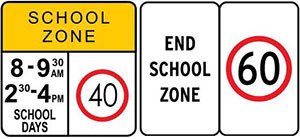 school-zone-sign