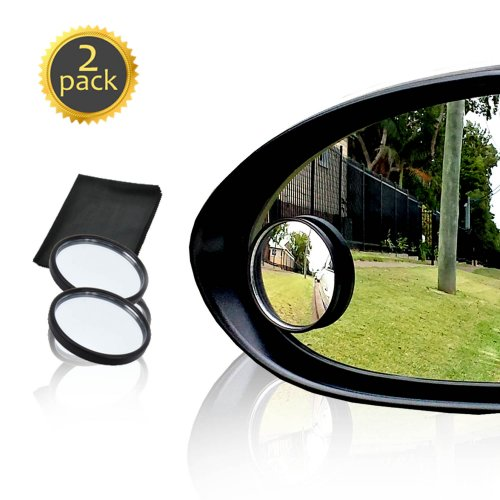 The Best Blind Spot Mirrors Online