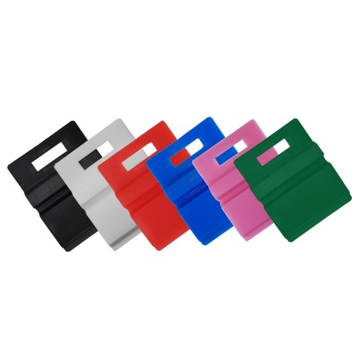 cheapest L & P plate holders online