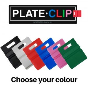 cheapest l & p plate holder online
