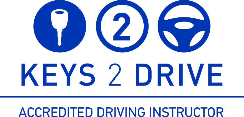 warners bay driving school offer free driving lessons