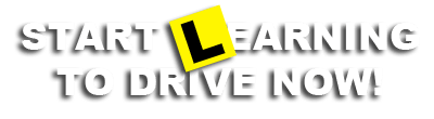 Learn to drive with Warners Bay Driving School