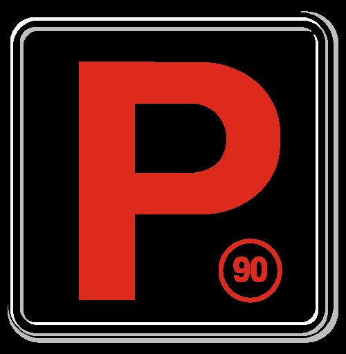 Maitland Driving School