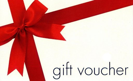 Learn Drive Survive Gift Voucher